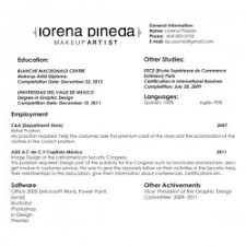 cover letters for makeup artists ideas of entry level makeup artist cover letter makeup