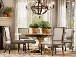 dining room round table room sets beautiful open floor rooms concept exciting orange colored chairs
