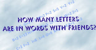 how many letters are in words with friends 646x338