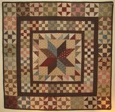 102 best Quilts images on Pinterest | Color theory, Civil war ... & Shop Online | JJ Stitches -- This was at the Madison Quilt Show. Awesome Adamdwight.com
