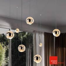 studio italia lighting. Perfect Italia Quick View For Studio Italia Lighting