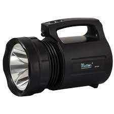 Watton Wt-018 Projektör 1000 Metre El Feneri Fiyatları ve Özellikleri