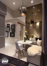Gorgeous Small Apartment Decorating Ideas Design Best Ideas About Small  Apartment Design On Pinterest Studio