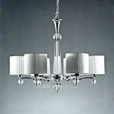 fl arrangements for dining room table table chandelier centerpieces artificial flower arrangements for dining room table