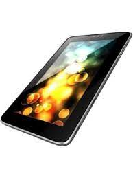 Micromax Funbook 3G P560 Price in India ...