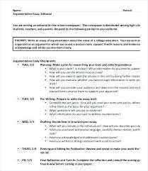 Report Outline Template Research Paper Fill In The Blank ...
