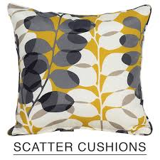Small Picture Bossima Cushions Online Home Decor Furnishing Wholesale