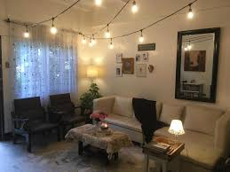 indoor string lighting. Full Size Of Beautiful String Lights For Living Room With Heard You Guys Like Trends Images Indoor Lighting