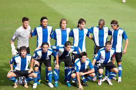 Primera División de España 2010-11