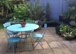 Small Picture De 90 bsta Terra Firma Gardens Glasgow garden designers and