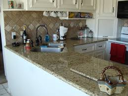 Kitchen Projects Kitchen Projects Lr Contractors Llc