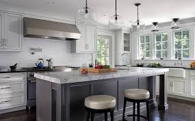 Kitchen Design Ct New Kitchen Design Bath Design Complete Home Remodel Interior Design