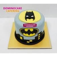 Pengacara sebut larissa chou memilih rayakan ulang tahun anak. Daftar Harga Kue Ultah Batman Bulan Agustus 2021