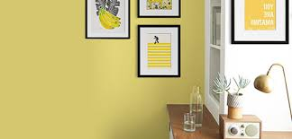 When you spend most of your waking hours in this room, you want it to be when your office is mostly gray or brown, it will be extremely beneficial to your walls to add some sparkle. Home Office Wall Art Ideas Prints Paintings Pictures Decor Art Com
