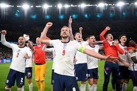England Vs Italy Betting Tips: Euro ...