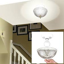 hunter ceiling fan parts globe medium size of ceiling fan light shades shade replacement beautiful image
