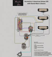 fender american deluxe stratocaster hss wiring diagram fender strat texas special wiring diagram fender american deluxe stratocaster hss wiring diagram fender strat texas special wiring diagram free download wiring