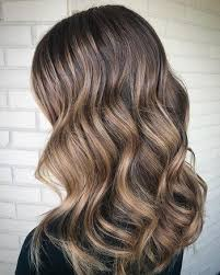 dark roots blonde hair the perfect
