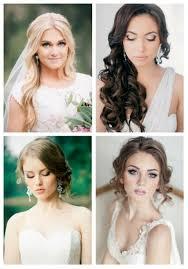 14 summer wedding makeup tips and 31 ideas