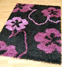 kids bathroom rug medium size of bathrooms bathroom rugs large bathroom rugs orange bath rugs flower