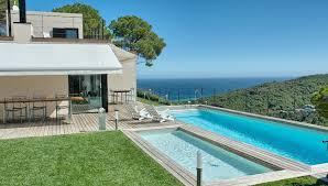123 immobilier spécialiste des annonces immobilières d appartement ou maison sur la costa brava empuriabrava rosas figueres