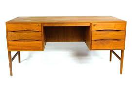 solid wood furniture unpainted wood furniture wood unfinished wood unpainted furniture solid wood solid wood furniture