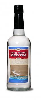 highwood long island iced tea mix