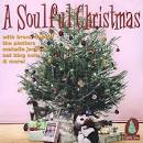 A Soulful Christmas [Lifestyles]
