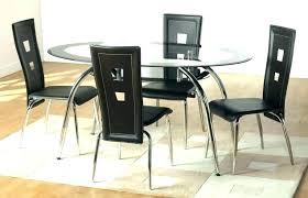 round glass kitchen tables glass kitchen table and chairs small glass kitchen table or glass kitchen