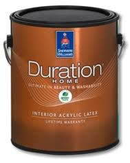 sherwin williams duration exterior house paint. benjamin moore\u0027s answer to sherwin-williams duration is its aura line of paint. these two would be close picks home sherwin williams exterior house paint