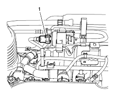 Daihatsu L5 Wiring Diagram