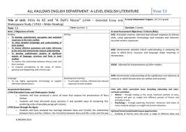 ocr a level english literature twelfth night practice exam ocr a level english literature 2015 twelfth night practice exam materials by swa201 teaching resources tes