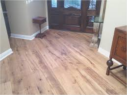 Exceptional Tile That Looks Like Hardwood Floors Like You Got A New Home With Carpet