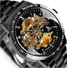 nice watches online discount things i like nice nice watches online discount · designer watches for mennice
