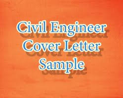 Cover Letter Writing Samples Cv Templates Pro