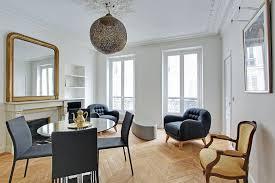 Rent Apartment Marais, Paris 75004, Apartment 2 Bedrooms For 4 People   ROSE
