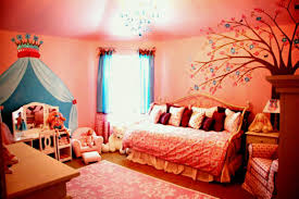 bedroom decorating ideas for teenage girls on a budget. Exellent Decorating Marvelous Room Decor Ideas Teenage Girl Diy Bedroom Decorating On A Budget  With Interesting Cheap Ways Throughout For Girls