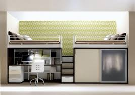 bedroom design for small space. Amazing Lovely Contemporary Kids Bedroom 4 Small Space Design For I