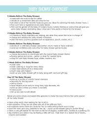 list of items needed for baby sample newborn checklist