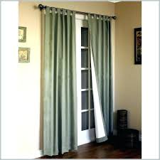 french doors with curtains. Curtain French Doors With Curtains