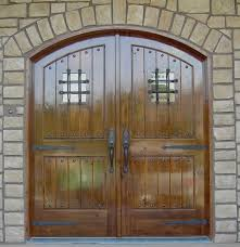 double entry front doorsChic Double Entry Doors Double Entry Front Doors Desembola Paint