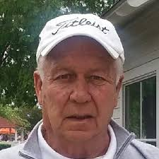 Carl Leonard Smith, Jr. | Obituaries | lancasteronline.com