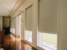 light blocking blinds. Next Light Blocking Blinds D
