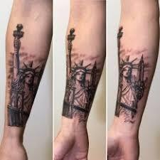 Galerie Tetování Ruka Rameno Tetování Tattoo