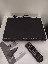 Cihangir içinde, ikinci el satılık Hometech Dvd 201 - letgo