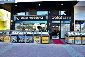 home office turkey. Home Office Ogn Turkey Is Safe P
