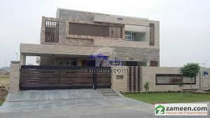 Small Picture 30 Ideas To Use Glass In Modern House Exterior And Interior Design