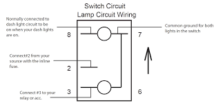spst switch electrical diagram solution of your wiring diagram guide • spdt wiring diagram home wiring diagrams rh 72 hedo studio de spst switch wiring diagram spst switch symbol