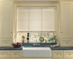 Fabulous Kitchen Window Blinds Ideas Best 25 Kitchen Window Best Window Blinds For Kitchen