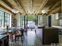 modern farmhouse interior design ideas katecaudillo me